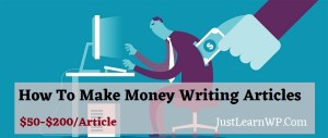 Make Money Writing Articles-featured-image 1