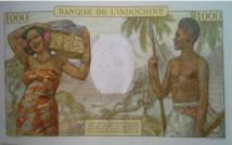 Une mise à jour du droit polynésien