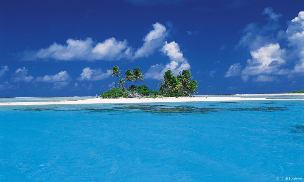 Tahiti Vacation Packages
