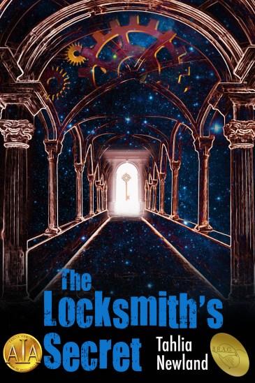 01the_locksmiths_secret_seal