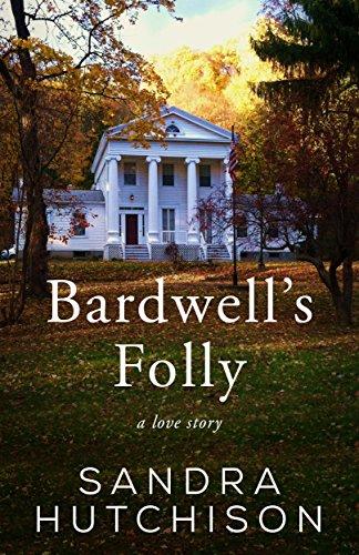 bardwells-folly
