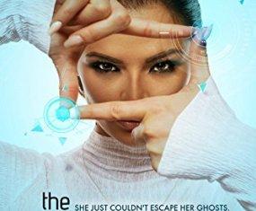 Sci fi review: The Splitting by Sarah K. L. Wilson