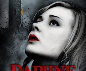 Contemporary Gothic Fantasy: Ravensdale by Daphne Van Diemen