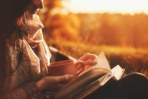 What is a Beta Reader? And Why You Need One