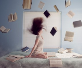 4 Crucial Mistakes Authors Make When Launching a Self-Published Book
