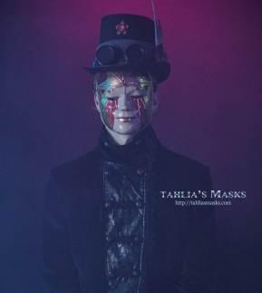 Autumn_Mask