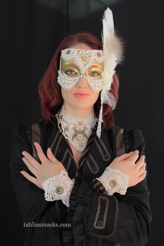 weddingmask2web