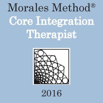 Morales Method Classes
