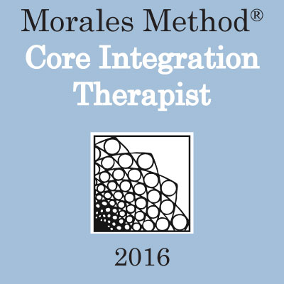 Morales Method Classes