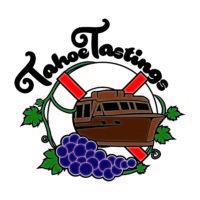 Tahoe Tastings Logo