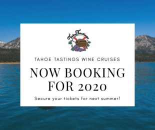 Book Now 2020