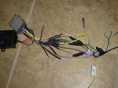 6464 9d641ea8a2726c681a8a44850f5507fa?resize=400%2C299 scosche gm2000 wiring diagram wiring diagram scosche gm2000 wiring diagram at bayanpartner.co