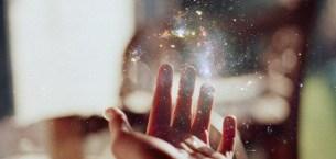 Kozmik Enerji nedir? Nasıl uygulanır?
