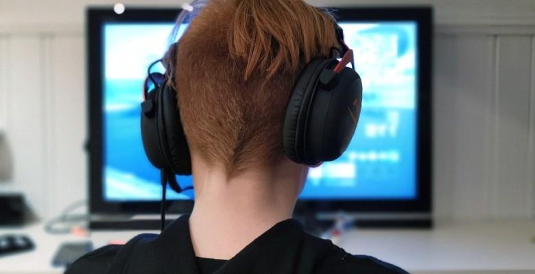 Online Oyunları Hangi Sitede Oynayabilirim?