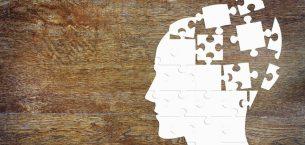 Salgın hastalık döneminde Çocuklarımızın Psikolojik sağlığını korumak