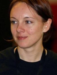 Emma North