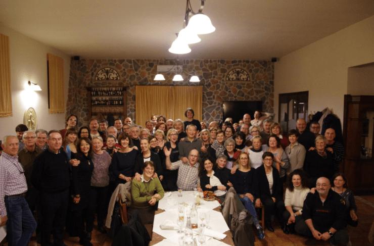 cena-natale-2016