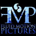 Fluid Motion Pictures