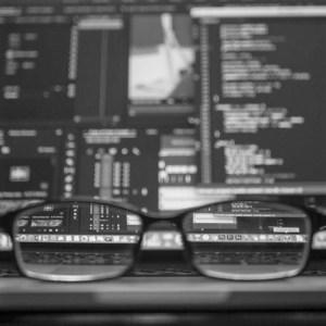 TAIGA classée parmi les meilleures start-up du numérique