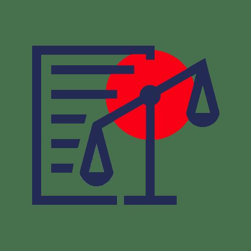 Solution de recouvrement de créances : fonctionnalités