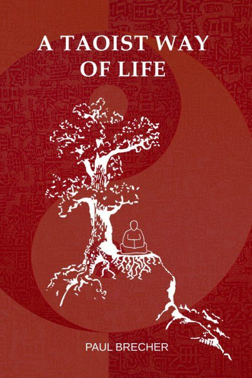 A Taoist Way of Life