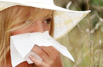 c3_nie_daj_sie_alergii z opowiesci mistrza