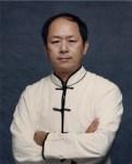 master_yang Yang Jwing Ming