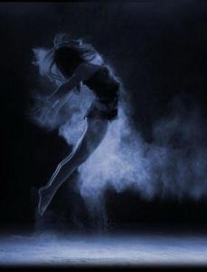 tancerka,-dziewczyna,-skok,-pyl-166008