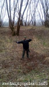 Wiślana Ścieżka Łucznicza