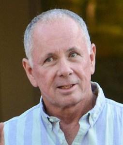 Mike Sigman