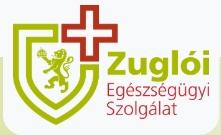 Zuglói Egészségügyi Szolgálat
