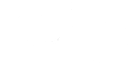 Tsukasa Taiko Logo white