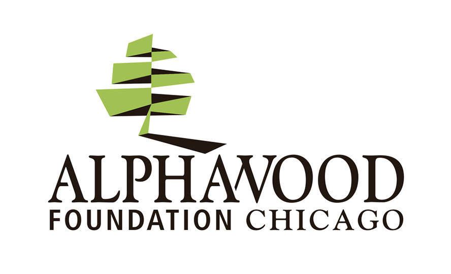 The Alphawood Foundation