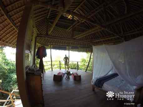 the island hideout hotel 3