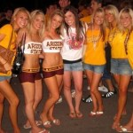 Boise State vs BYU Monday Morning Wake Up Call: Arizona State 2 - Tailgate ...
