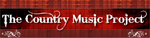 the-country-music-project-logo-sm
