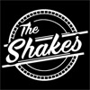 the-shakes-logo-1-inverted-100px