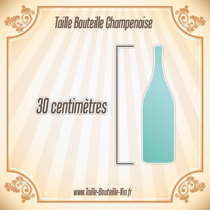 bienvenue sur le site taille de bouteille de vin
