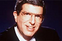 Marvin Hamlisch dead at 68