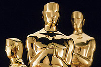 Who'll take home the Oscar?