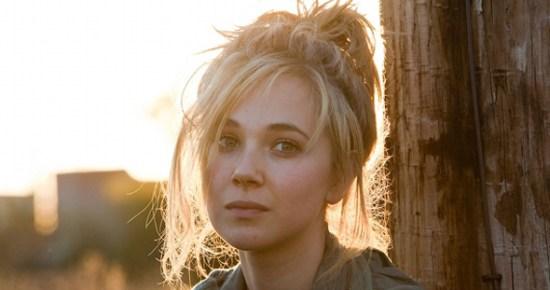 Juno Temple in 'Killer Joe'
