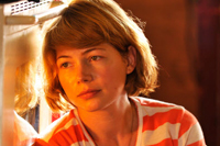 Michelle Williams stars in 'Take This Waltz'