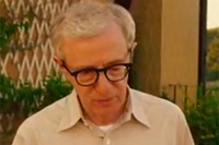Woody Allen writes, directs and stars in 'To Rome With Love'