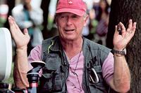Tony Scott dead at 68