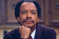 Sherman Hemsley dead at the age of 74