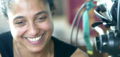 Shola Lynch