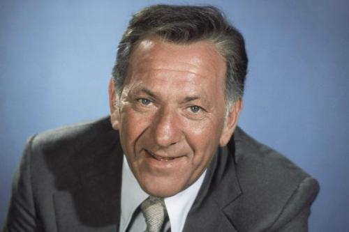 Actor Jack Klugman passed away at the age of 90