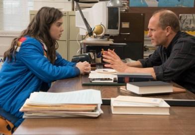 'The Edge of Seventeen' Raises the Bar for Teen Angst Films