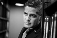 George Clooney stars in 'The Good German'