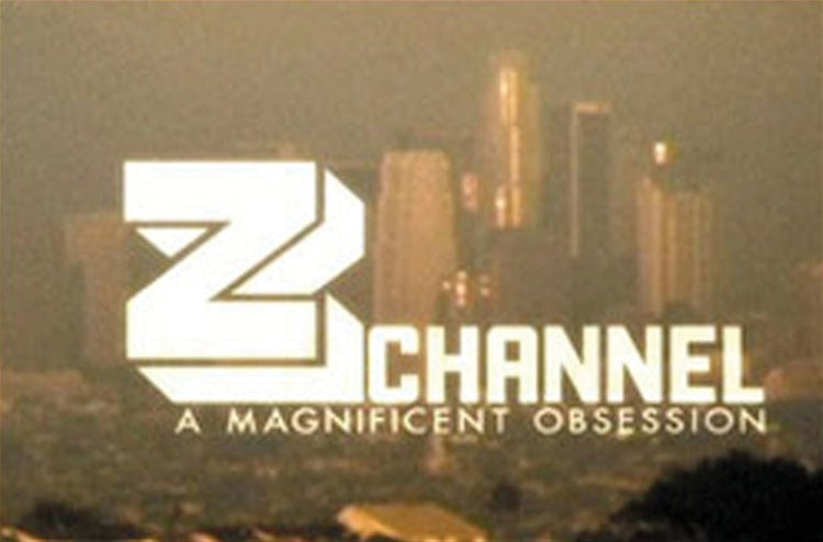 Z Channel: A Magnificent Obsession (2004) documentary